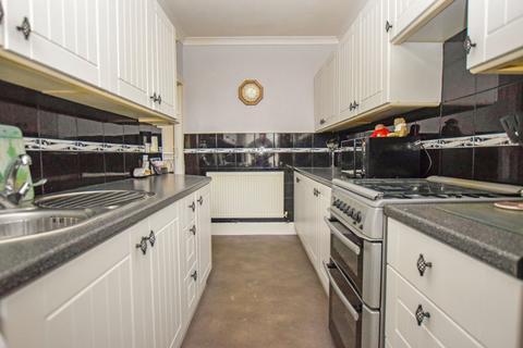 2 bedroom maisonette for sale - Hornchurch Road, Hornchurch, Essex, RM11