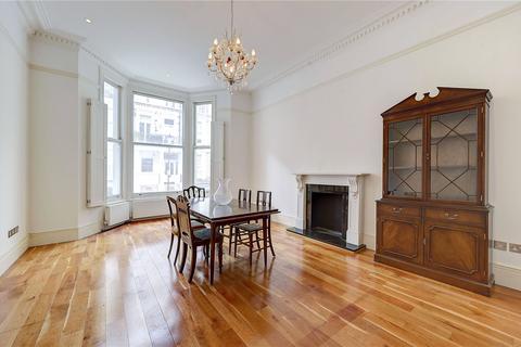 1 bedroom apartment for sale - Cheniston Gardens, London, W8