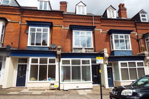 5 bedroom terraced house to rent - Bournville Lane, Stirchley, Birmingham, B30 2LN