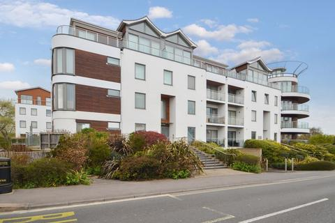 1 bedroom apartment for sale - ONE BEDROOM SHARED OWNERSHIP APARTMENT WITHIN WALKING DISTANCE OF WEYMOUTH'S BEACH.