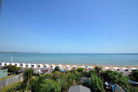 2 bedroom apartment for sale - TWO BEDROOM, FIRST FLOOR, APARTMENT WITH NO ONWARD CHAIN & PANORAMIC VIEWS OF WEYMOUTH BAY