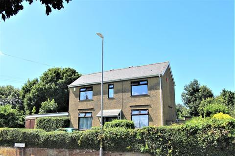 4 bedroom house for sale - Union Road, Minster On Sea, Sheerness