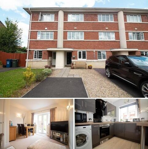 4 bedroom townhouse for sale - Wills Mews, Newcastle Upon Tyne