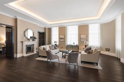 2 bedroom apartment to rent - Whitehall Place SW1