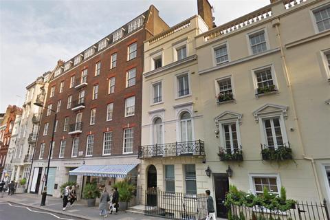 6 bedroom house for sale - Curzon Street, Mayfair, London