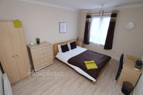 1 bedroom in a flat share to rent - Ryland Street, Birmingham B16 - 8-8 Viewings