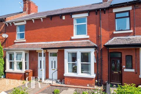 2 bedroom terraced house for sale - Watkin Lane, Lostock Hall, Preston