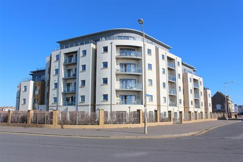 1 bedroom retirement property for sale - Eversley Court, Dane Road, Seaford