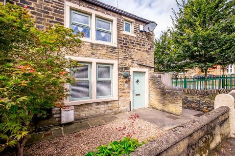 2 bedroom cottage for sale - Scholes Lane, Scholes, Cleckheaton