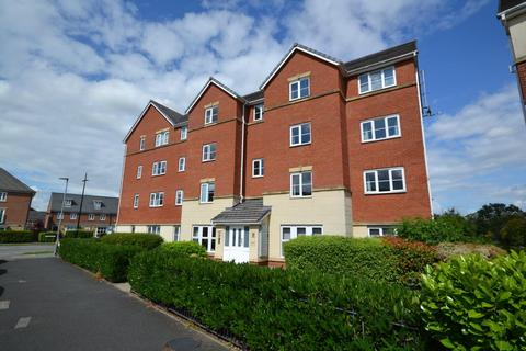 3 bedroom flat for sale - Mckinley Street, Great Sankey, Warrington