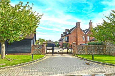 3 bedroom barn conversion for sale - Spade Oak Farm, Coldmoorholme Lane, Bourne End, Buckinghamshire, SL8