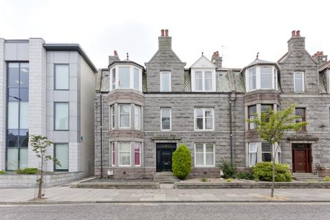 2 bedroom flat for sale - Union Grove, The City Centre, Aberdeen, AB10
