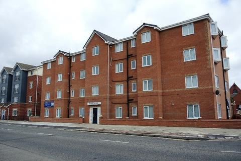 2 bedroom flat to rent - Vauxhall Road, Liverpool, L5