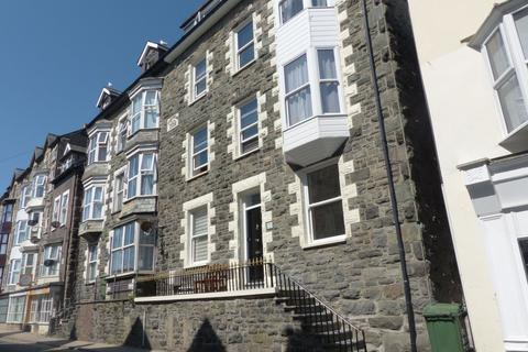 4 bedroom apartment for sale - Apartment 2, Fronfelen Terrace, Barmouth, LL42 1NY