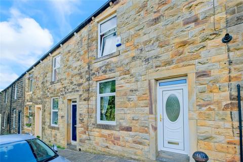 2 bedroom terraced house for sale - Brun Terrace, Burnley, BB10