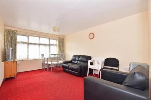 1 bedroom flat for sale - Netley Road, Ilford, Essex