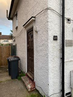 4 bedroom terraced house to rent - ROWNEY ROAD, Dagenham, ESSEX, RM9