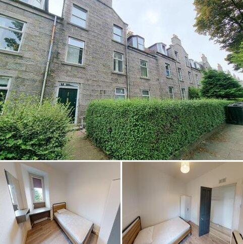 1 bedroom flat to rent - Thomson Street, Rosemount, Aberdeen, AB25