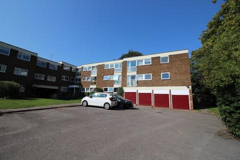 2 bedroom apartment to rent - Northcotts, Hatfield, AL9