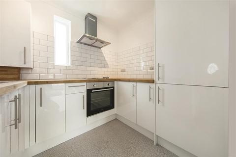 1 bedroom flat to rent - Whitehorse Lane, SE25
