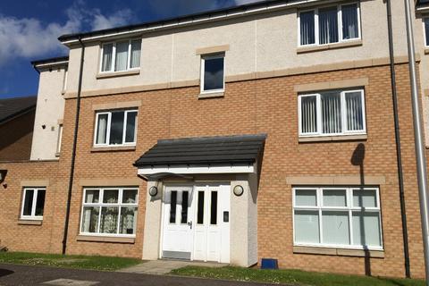 2 bedroom flat to rent - Maude Close, Kirkliston, Edinburgh, EH29