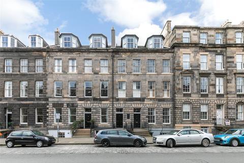 2 bedroom apartment to rent - 1FR (Flat 2), London Street, New Town, Edinburgh