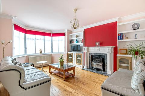 5 bedroom semi-detached house for sale - Blairderry Road, Streatham