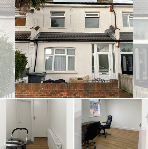 3 bedroom flat to rent - Brockley London SE4