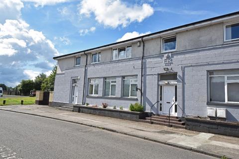 1 bedroom flat for sale - Leven Street, Alexandria, West Dunbartonshire, G83