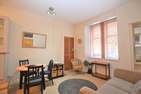 1 bedroom flat to rent - Millar Place, Edinburgh  Available 12th October