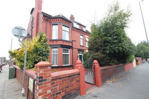 6 bedroom semi-detached house for sale - Warbreck Moor, Orrell Park, Liverpool, L9
