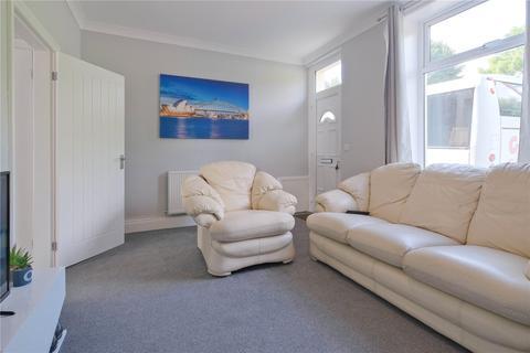 2 bedroom terraced house to rent - Thompson Street, Padiham, Burnley, BB12