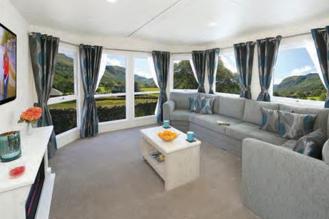 2 bedroom lodge for sale - The Danbury, Bubwith , Howden  DN14