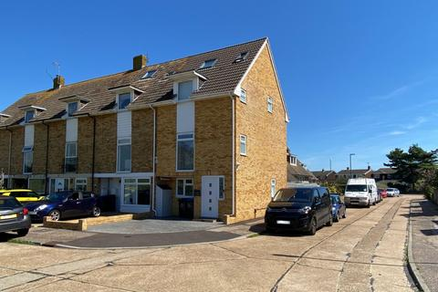 6 bedroom end of terrace house for sale - Ormonde Way, Shoreham-by-Sea, West Sussex, BN43
