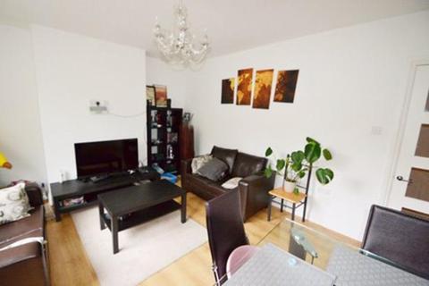 3 bedroom maisonette to rent - Brookland Rise,  Hampstead Garden Suburb,  NW11