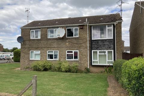 Apartment for sale - King's Lynn, Norfolk