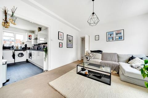 2 bedroom apartment for sale - Liverpool Road, N1 1LA