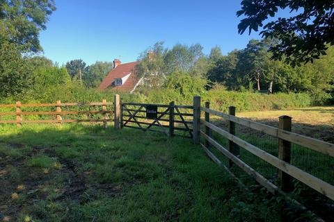 Land for sale - Cranmore, Isle of Wight