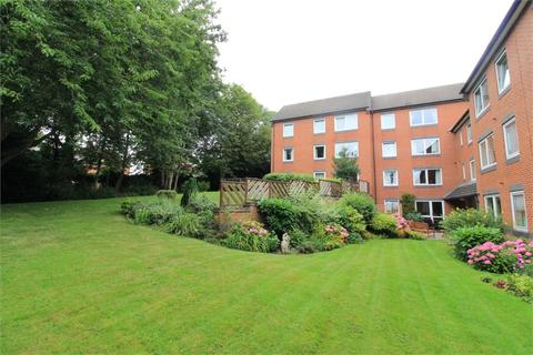 2 bedroom retirement property for sale - Leicester Road, Market Harborough, Leicestershire