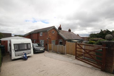 5 bedroom detached house for sale - Bottom Road, Summerhill