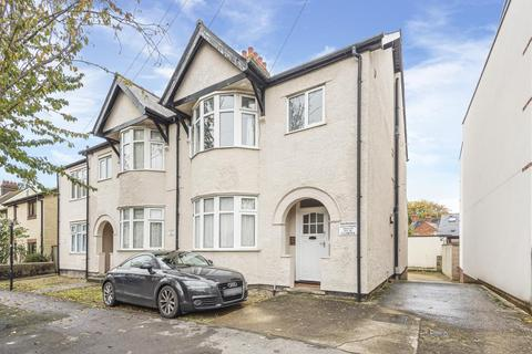 1 bedroom in a house share to rent - Stephen Road,  Headington,  OX3