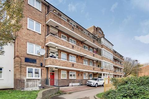 2 bedroom flat for sale - Blackwall Lane, London