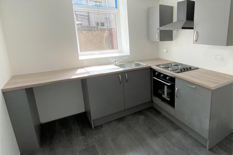 2 bedroom terraced house to rent - Duke Street, Clayton Le Moors, Accrington