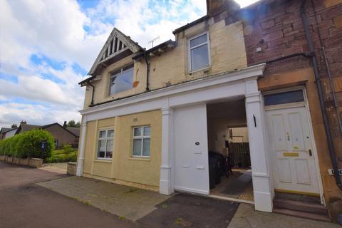 2 bedroom apartment for sale - Moray Street, Blackford