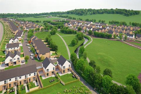 2 bedroom house for sale - Coming Soon, Redburn Meadows, Blackridge, West Lothian