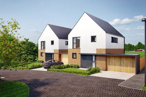 5 bedroom house for sale - Coming Soon, Redburn Meadows, Blackridge, West Lothian