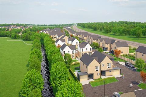 4 bedroom house for sale - Coming Soon, Redburn Meadows, Blackridge, West Lothian