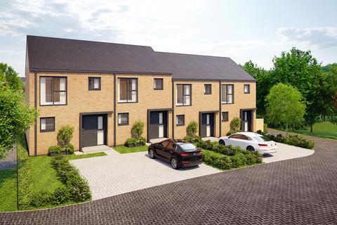 3 bedroom house for sale - Coming Soon, Redburn Meadows, Blackridge, West Lothian