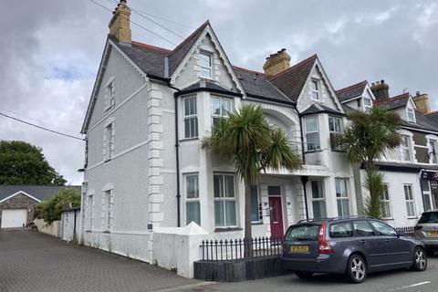 2 bedroom apartment for sale - 1 Glasfryn House, Llanbedrog, Pwllheli, Near Abersoch