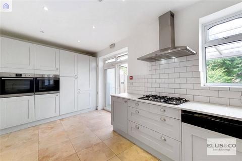 6 bedroom semi-detached house for sale - South Hill Grove, Harrow, HA1